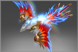 Cosmetic icon Solar Gyre.png