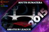 South Sumatera DOTA 2 Amateur League 2015
