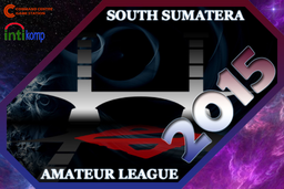 Cosmetic icon South Sumatera DOTA 2 Amateur League 2015.png