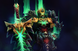 Cosmetic icon Stonemarch Sovereign.png