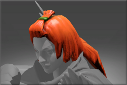 Cosmetic icon Zaru'Kina Protector's Hair.png