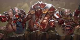 Custom Game Banner Pudge Wars.png
