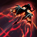 Eminence of Ristul Blink icon.png