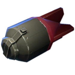 Gyrocopter Homing Missile model.png