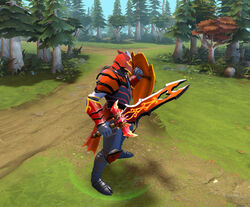 Heavy Wingblade Preview 2.jpg