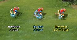 Hookblade of Skadi Preview 4.jpg