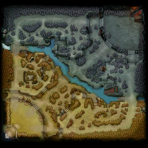 Minimap 6.88-Autumn.png