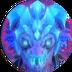 Siltbreaker Karaul Silverwing icon.png