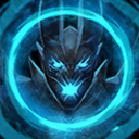 Terror Wave icon.png