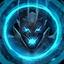Terror Wave icon.png