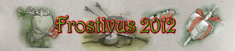 Banner-frostivus2012.jpg