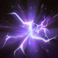 Blink Fragment icon.png