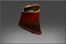 Cosmetic icon Belt of the Gatekeeper.png