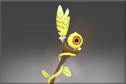 Cosmetic icon Eye of Lyralei.png