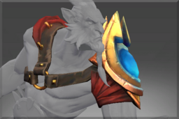 Cosmetic icon Pauldron of Teardrop Ice.png