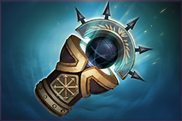 Cosmetic icon Pre-Purchase Warhammer Treasure of the Old World.png