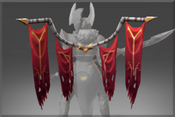 Cosmetic icon Stonehall Royal Guard Banners.png