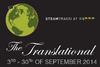 The Translational