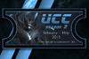 Uprise Champions Cup Season 2