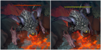 Roshan health bar.png
