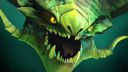 http://www.dota2wiki.com/images/5/5f/Viper_icon.png