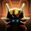 War Drums Aura (Ancient Thunderhide) icon.png