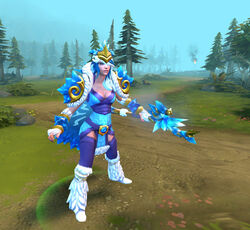 Blueheart Sovereign Preview 1.jpg