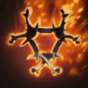 Burning Army icon.png