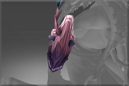 Cosmetic icon Acolyte Priest's Guard.png