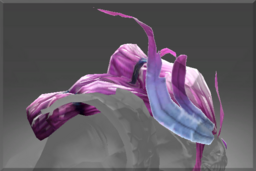 Cosmetic icon Acolyte Priest's Headdress.png