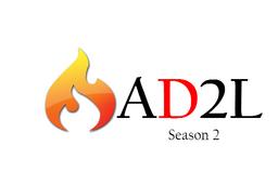 Cosmetic icon Amateur Dota 2 League Season 2.png