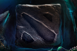 Cosmetic icon Deepest Depths.png