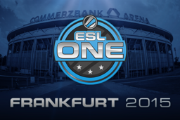 Cosmetic icon ESL One Frankfurt 2015 (Ticket).png