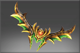 Cosmetic icon Heart of the Emerald Sea.png