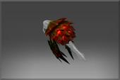 Sunken Snapper Wings