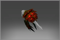 Cosmetic icon Sunken Snapper Wings.png
