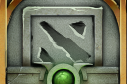 Cosmetic icon Valor.png