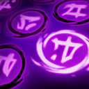 Dissimilate icon.png