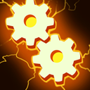 Power Cogs icon.png