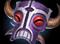 Voodoo Mask (700)