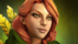 Windranger icon.png