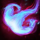 Antipodean Allies Unrefined Fireblast icon.png
