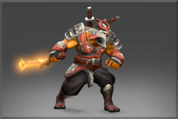 Cosmetic icon Bladesrunner.png