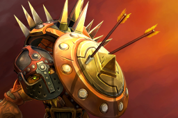 Cosmetic icon Charge of the Wrathrunner Loading Screen.png