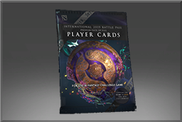 Cosmetic icon International 2019 Player Card Pack.png