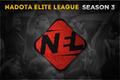 NADota Elite League Season 3