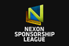 Nexon Sponsorship League (Ticket)