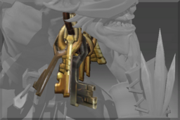 Cosmetic icon Nightwatch Keys to the City.png