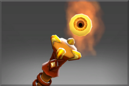Cosmetic icon Slayer's Glare.png