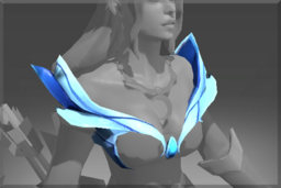 Cosmetic icon Starlight Finery.png